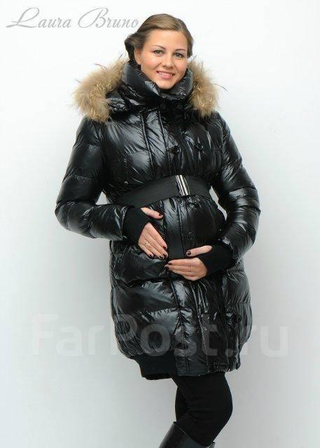 Одежда для беременных.Что носим Где покупаем В чем удобнее    VLADMAMA.RU 3c918c456c5
