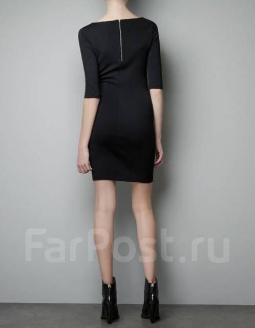 женская атласная блузка раз 52