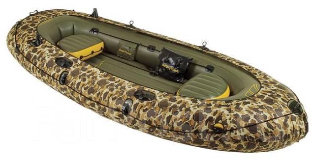 купить чехол для лодки 360 пвх