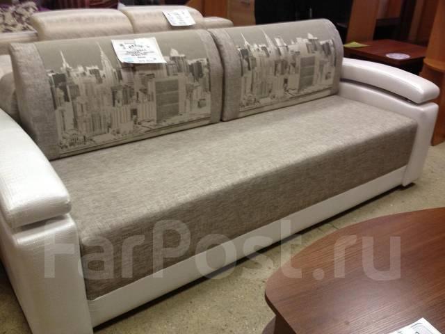 Фото диванов купить в хабаровске
