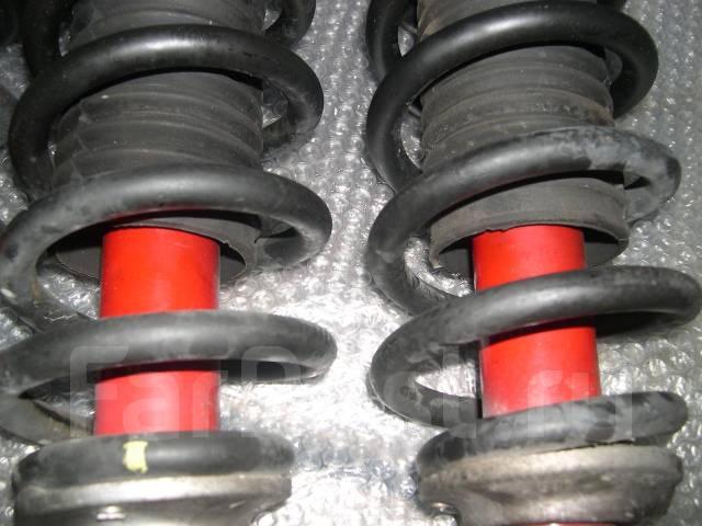 Амортизатор. Toyota Supra, JZA80