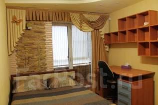 2-комнатная, Некрасова ул, 55. Центральный, агентство. Комната