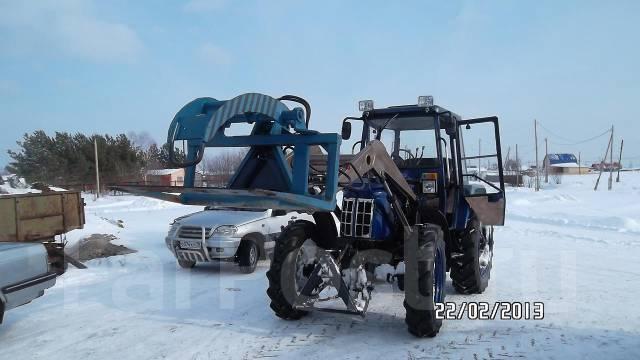 Продам мтз 82.1 новый производство Беларусь в городе.