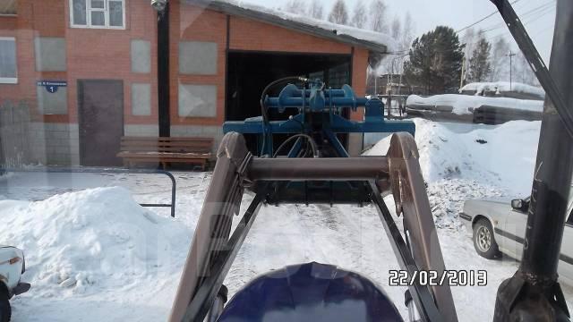 Стекло переднее МТЗ-82,МТЗ-892 1267х921 (УК) 80-6700011-01.