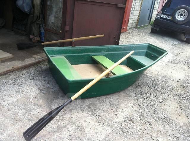 изготовление лодок уфа