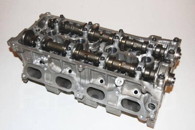 Двигатель тойота 1 az