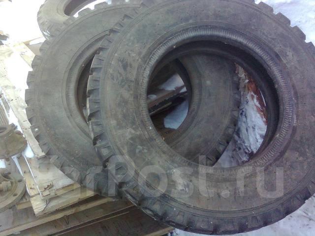 НАСОС МАСЛЯНЫЙ НШ-32 М3 МТЗ-1221 ПРАВЫЙ: продажа, цена в.