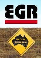EGR (���������). ��������� ! ���������� ������ ! ������ ���.