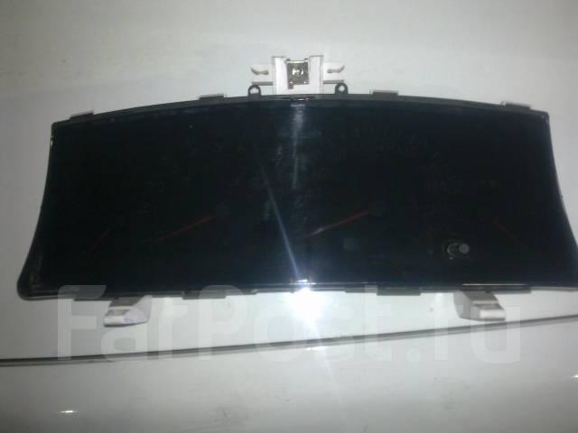 ������ ��������. Toyota Corolla, NZE120. Toyota Corolla, NZE120