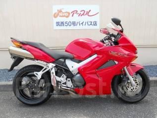 Honda VFR 800. ��������, ���� ���, ��� �������. ��� �����
