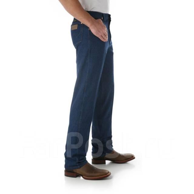 Родео джинс доставка