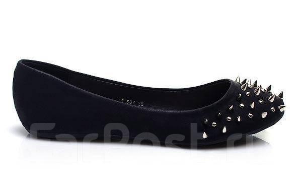 Обувь 33 размера женская
