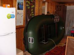 сниму гараж на лодочной
