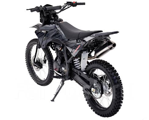 Мотоцикл irbis ttr 250сс стерлитамак