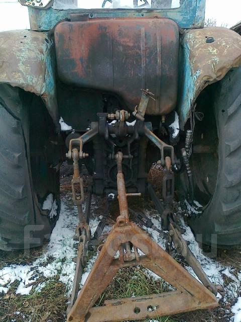 Плохо заводиться трактор   Fermer.Ru - Фермер.Ру - Главный.