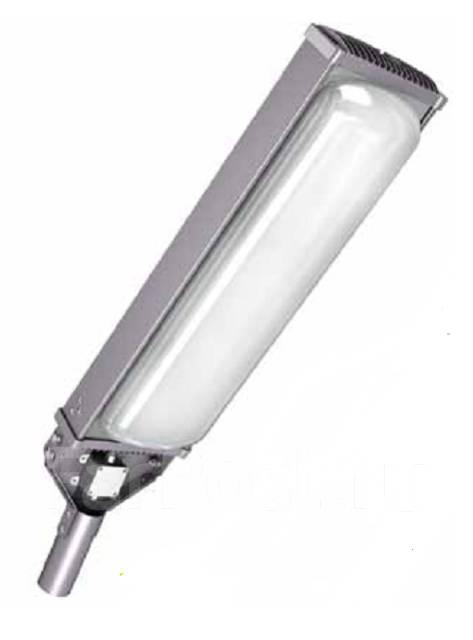 Светильники светодиодные. Под заказ