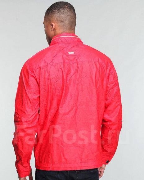 Дешевая верхняя одежда интернет магазин доставка