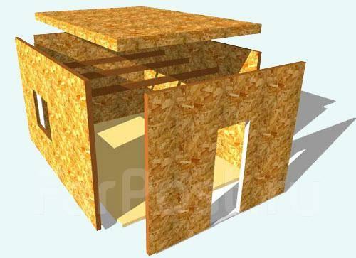 Плотник . Конструкции из дерева, всех уровней сложности. Опыт.