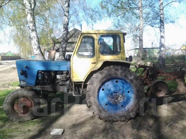 Минитрактор Беларус МТЗ-321 4*4 купить, цена, характеристики