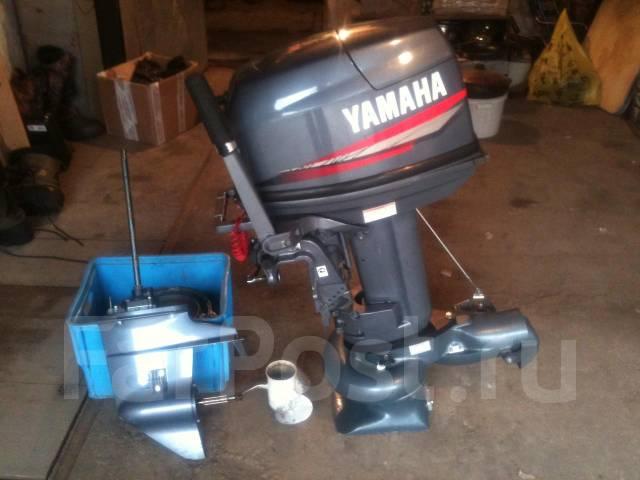 мотор подвесной лодочный водометный мотор