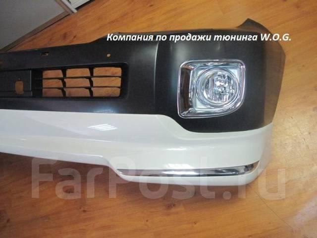 ���� �������� �� ������� LAND 200 2012+����������. �������, ����� � ���������