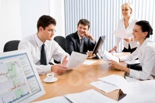 Менеджер по развитию. Требуется менеджер по развитию в консалтинговое агентство. Юридическое агентство Москонсалт. Первая речка