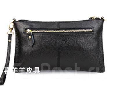 d68561ca3b7d Magentaofacintom — Кожаные сумки женские tj collection