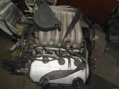 Блок цилиндров. Mitsubishi Eterna, E54A Mitsubishi Emeraude, E54A Mitsubishi Galant, E54A Двигатель 6A12
