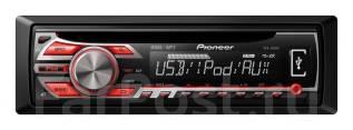 ��������� Pioneer DEH-2500UI
