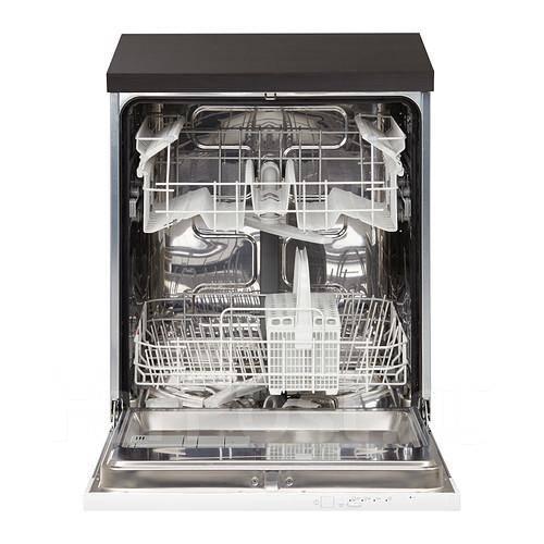 whirlpool холодильник инструкция ikea