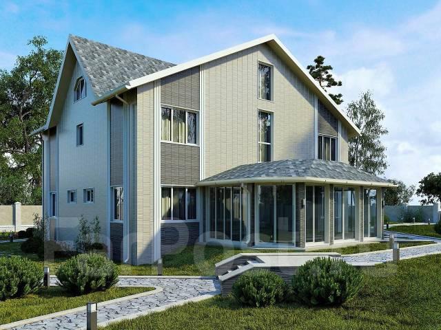 Дизайн, интерьеры, фасады, архитектура, проектирование, ремонт, монтаж