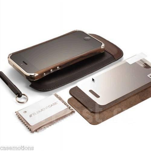 Печать фото или имени на чехлах для телефонов в СПБ и