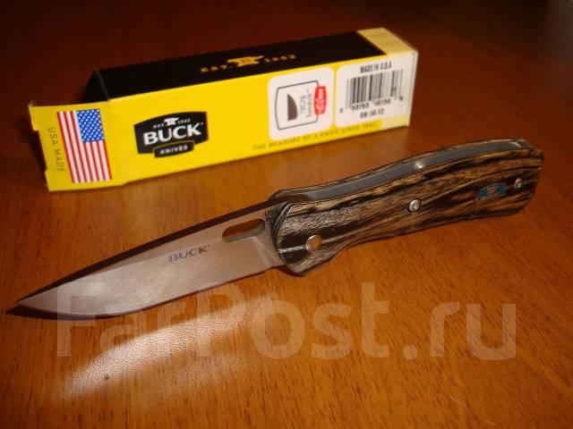 Нож складной Vantage Avid B0346RWS