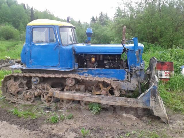 Дром московская область трактора мтз 82 бу   Отзывы.