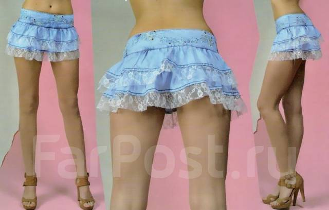 порно фото джинсовые юбки
