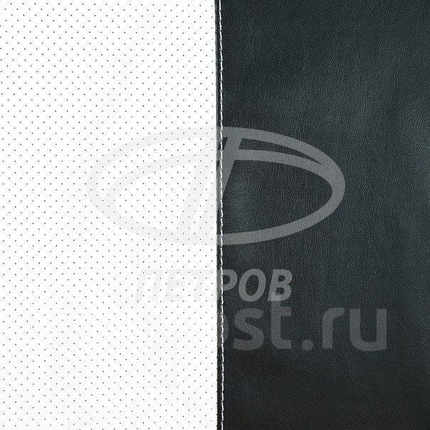 Автомобильные чехлы из экокожи в Санкт-Петербурге ...