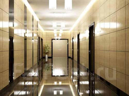 Офисы фото - Фото ремонта, фото оделки помещений, фотографии ремонта - Ремонт Москва - Ремонт квартир и офисов в Москве и МО.