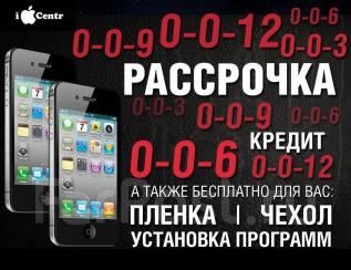 Apple iPhone 4 32Gb. ��������