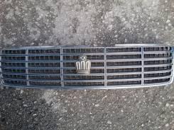 Решетка радиатора. Toyota Crown, 141