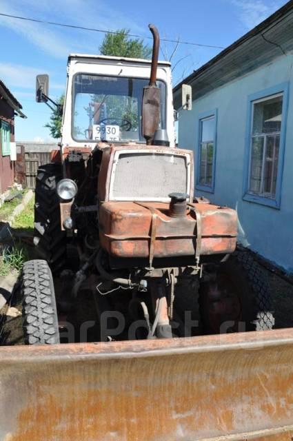 Дром алтайский край трактора мтз 50 | Мой домашний регион.