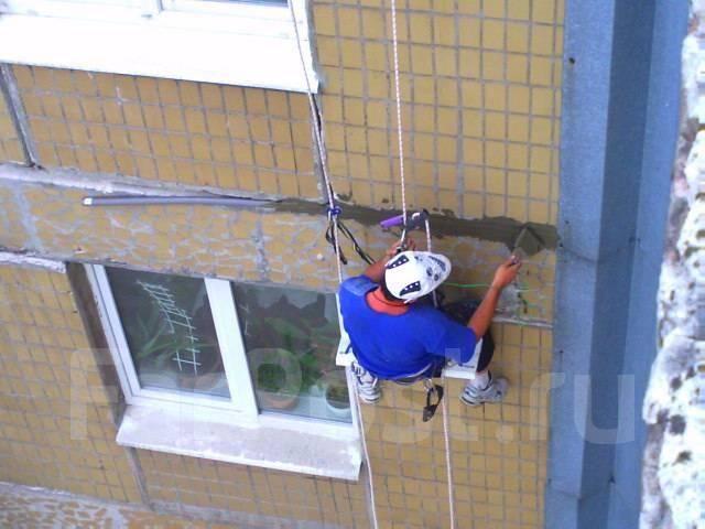 в квартире панельного дома дует в стыках по углам как заделать швы