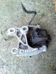 ��������� ���������. Honda Fit, GD1 ��������� L13A
