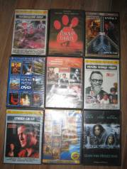 DVD ������