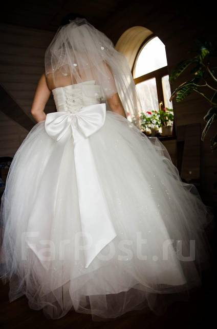 свадебные платья.сайты объявлений