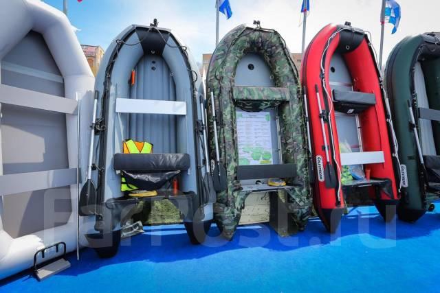 лодки пвх гольфстрим официальный сайт