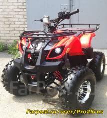 Yamaha Cruzer PRO, 2014. ��������, ���� ���, ��� �������