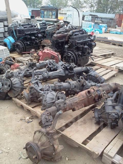 Продам корпус промежутки на трактор мтз 80-82 купить в.