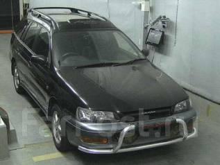 Toyota Caldina. ST195, 3SGE