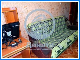 Комната, улица Сафонова 33. Борисенко, агентство, 14 кв.м. Сан. узел