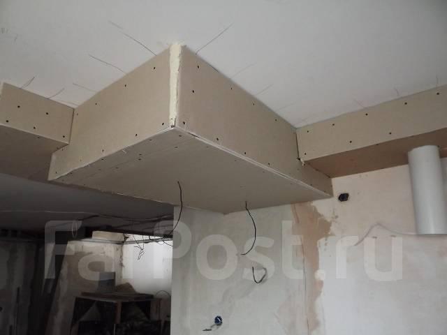 faux plafond isolant acoustique 224 perpignan recours artisan travaux non termines soci 233 t 233 yfnc